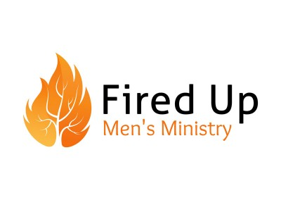 Fired Up – Men's Ministry