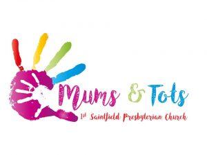 Mums & Tots @ Minor Hall